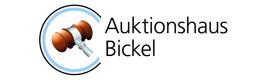 Banner Industrie Auktionshaus Bickel KG