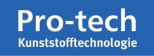 Banner Pro-tech Kunststofftechnologie GmbH