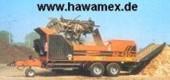 Banner Hawamex