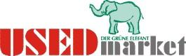 Banner USEDmarket GmbH