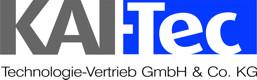 Banner Firma KAI - Tec GmbH & Co. KG