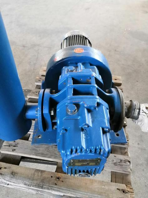 offers used machinery