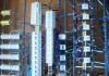 single-decker-screening-machines-ammann-diverse preview4