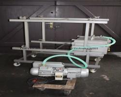 Vacuum- hampressu1.650EUR