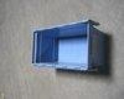 Bito more disposable container Bito 610x400x440  14 EUR