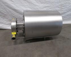 ALFA-LAVALLKH 80/245 FSS 75kW