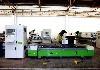 CNC MACHINING CENTER (W/ATC)BIESSEROVER 321 Ryear199423.500EUR