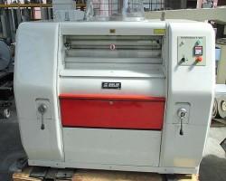 Four-Roller Mill SELIS SHV 100