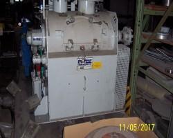 mixer M-TEC KMA 200 MR 22 V