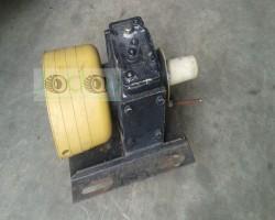 Spare parts BONDIOLI-PAVESI 2061