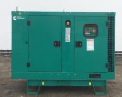 GeneratorsCumminsC22D5year20176.608eur