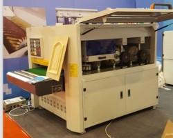 Brush sanding machineWOODLAND MACHINERYSK-1000-P4NEW14.000EUR