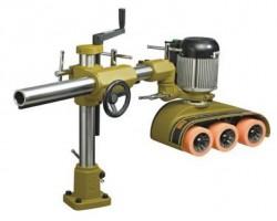 Power feederWOODLAND MACHINERYV-380NEW650EUR