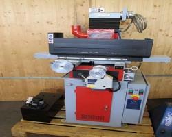 SAIM 400-3E Surface Grinding Machine preview1