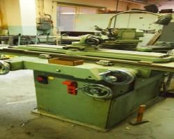 Tool-Grinding MachinesSTANKO3B642year1977