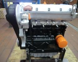 Diesel engines DEUTZ/LOMBARDINI F4M1008F/ LDW1404