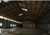 Double-nave Hall of steel - warehouseu235x20235.000EUR
