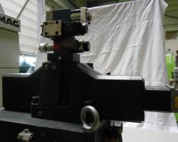 Moog valve MOOG D688Z48811B