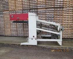 short length timer stacking machines SYSTEMTM 3.000 series