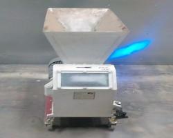 Cutting Mills for Plastic MüLLER MASCHINEN SM 630/210/152