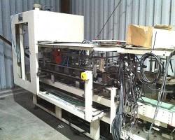 CIBA AVER 8 – 33 Cartoning machines preview1