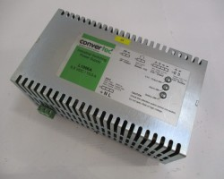 switching power supply CONVERTEC L1006A