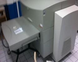 KodakLotem 800 II V Quantumyear200615.800