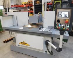 Flat Grinding Machines ELB SCHLIFF Optimal 6375 ND - SPS