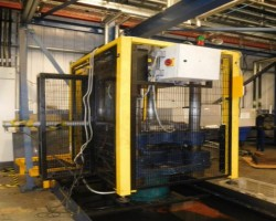 hydraulic-moulding-press-daniels-upstroking-press preview1