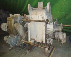 mixer-amk-z-blade-mixer preview1