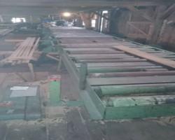 Roller conveyoruyear19782.900EUR
