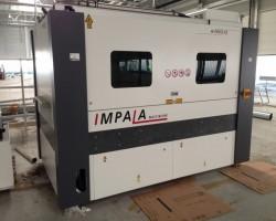 Innolas Impala Laser printer Multibeam INNOLAS Impala