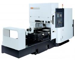 CNC Laser Cutting MachinesMAZAKSpace Gear 48year2001