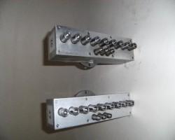 Multi Spindle Drilling Machines u u preview1