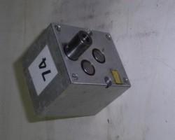 u Schleicher Multi Spindle Drilling Machines preview1
