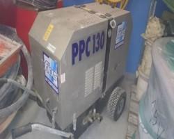 Compressor FIAC PPC 130
