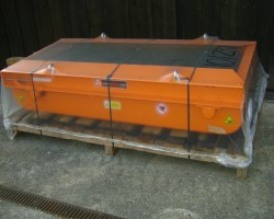 Magnetband 2500x 800mm  6.500 EUR