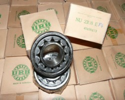Ball Bearing URB ROMANIA NU2308E