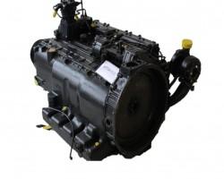 Diesel enginesMercedesOM 447 984 -00