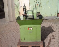 Grinding Machines GREIF HM 311-4-1 KT