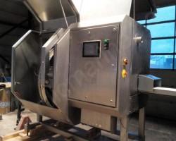 Fish processing machines NORFO B35