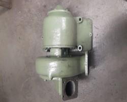 Cooling water circulation pumpDeutz545