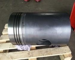 Piston MAK 453 C