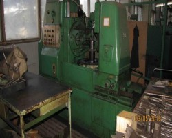 Gear Hobbing Machines STANKO 5K32
