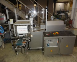 PESTER Pewo Pack 450 Therm