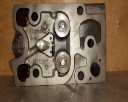 Cylinder head air start MWM 518