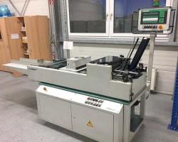 Printing Machine METRONIC VSK-S410
