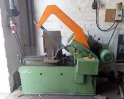 Hack Sawing Machine KASTO PSB 280 U