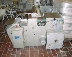 Cartoning machine BENHIL 8529