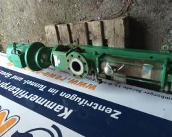 Eccentric screw pump SEEPEX BN15-6LT
